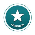 Eficiencia Iberia