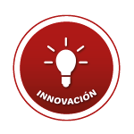 Innovación Iberia