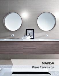 http://pisosiberia.com/Catalogos/Ceramicos/mapisa.pdf