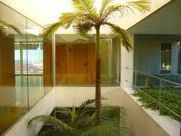 pisos para patios